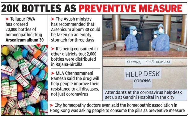 HomeopathyIs9